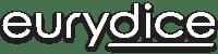 Eurydice.fr Logo